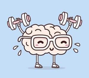 Talent: Dá sa vytvoriť vďaka mozgu?