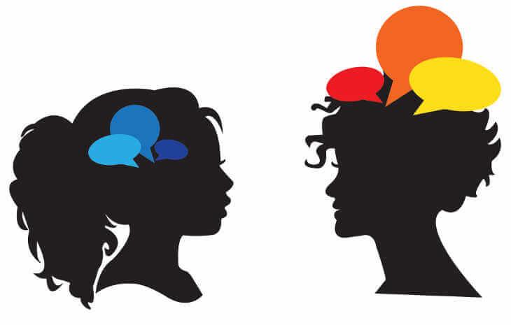 Typológia osobnosti: Prečo si s niektorými ľuďmi nerozumieme?