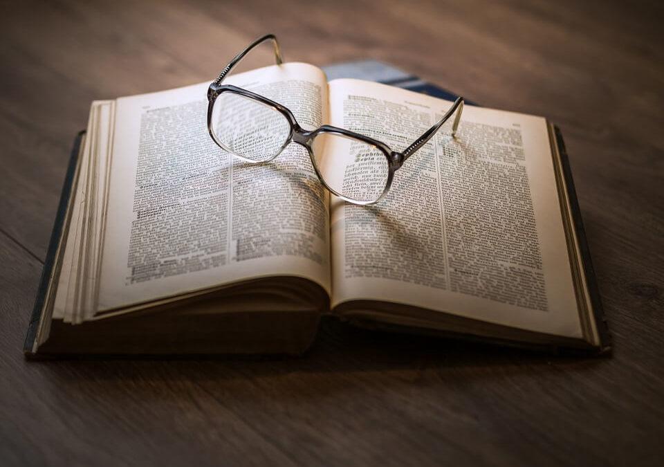 4 inšpiratívne príbehy pre tvoje podnikanie aj život
